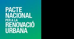 Logo renovacio urbana