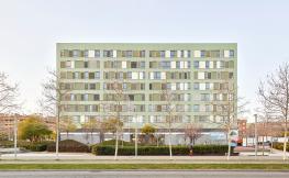 Premis FAD d'Arquitectura i Interiorisme 2020