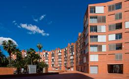Dirección inmobiliaria i arquitectura
