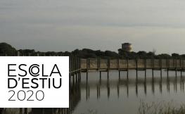 Passeig marítim del Prat de Llobregat
