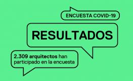 Resultats enquesta Covid-19