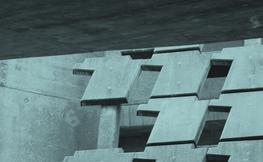 """Conferència """"Fullness"""" a càrrec de l'arquitecte David Kohn, a Girona"""