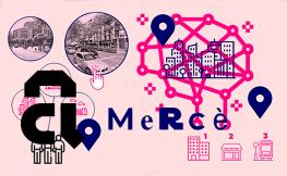 Projecte Mercè