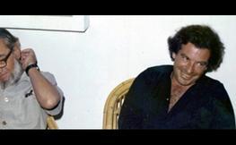 In memoriam. Raimon Torres Torres