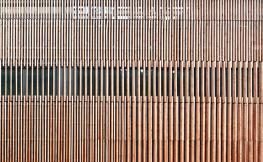 Sessió Sert. Nous sistemes constructius: fusta