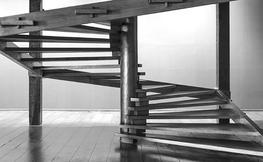 """Més visites guiades a l'exposició """"Lina Bo Bardi a Bahia"""""""