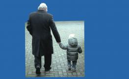 home gran pasejant a noi