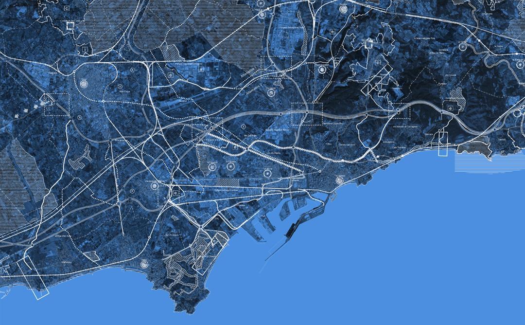 Obertes les inscripcions per al curs de planejament urbanístic