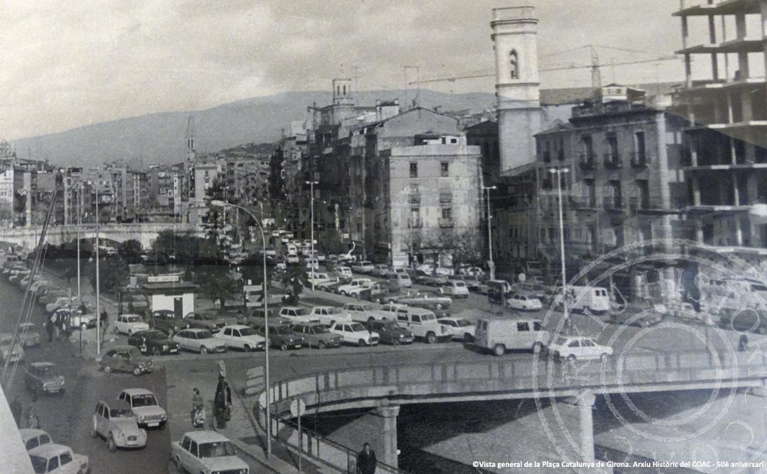 Imatge Barcelona
