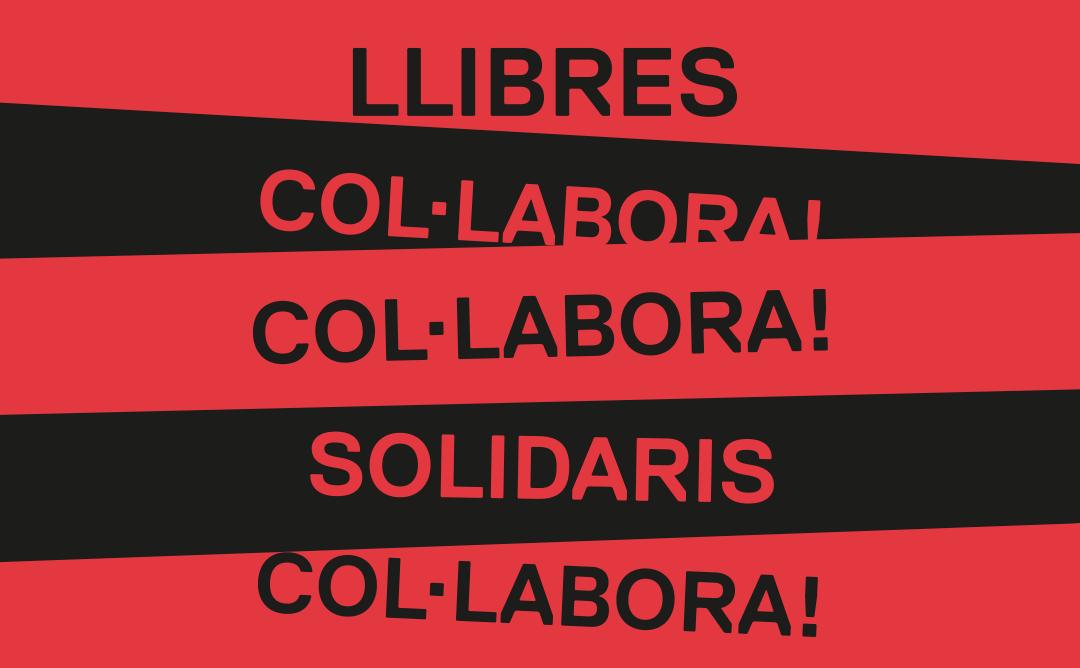 llibres solidaris