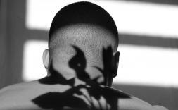 """Exposició: """"10 anys del taller de fotografia de Lledoners"""""""