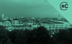 El Superbonus 110%, la resposta del govern italià a la crisi de la Covid-19