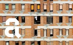 Inventaris-Registres d'Arquitectura, Urbanisme i Espai Públic contemporani
