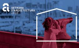 Setmana d'Arquitectura 2020