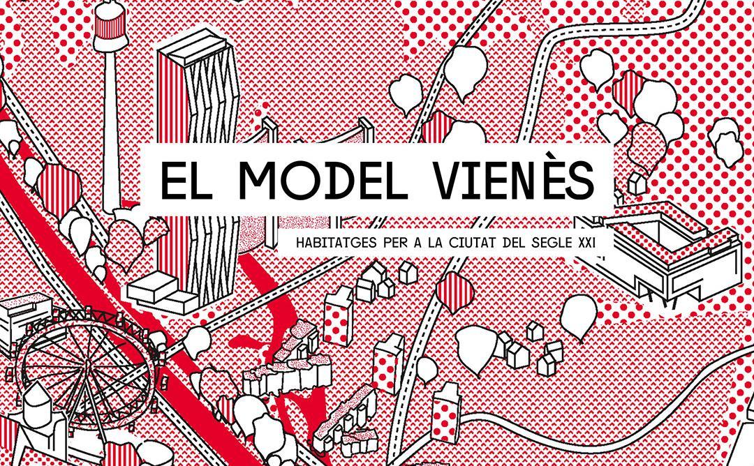 cartell el model vienès